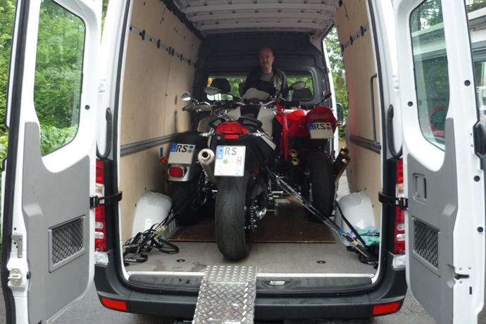 motorrad zurrgurt set motorradgurte sicherungsgurte. Black Bedroom Furniture Sets. Home Design Ideas